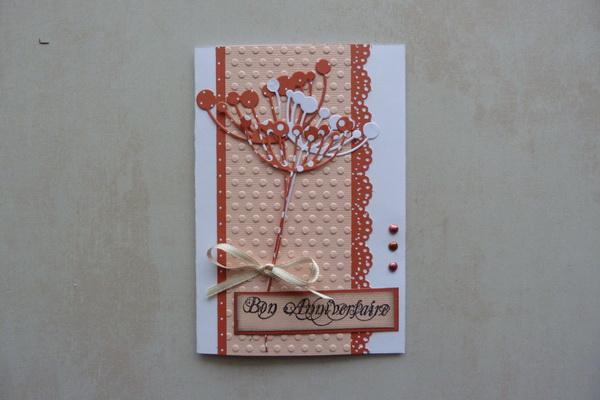 CROP anniversaire - Défi n°17 - carte P1080719
