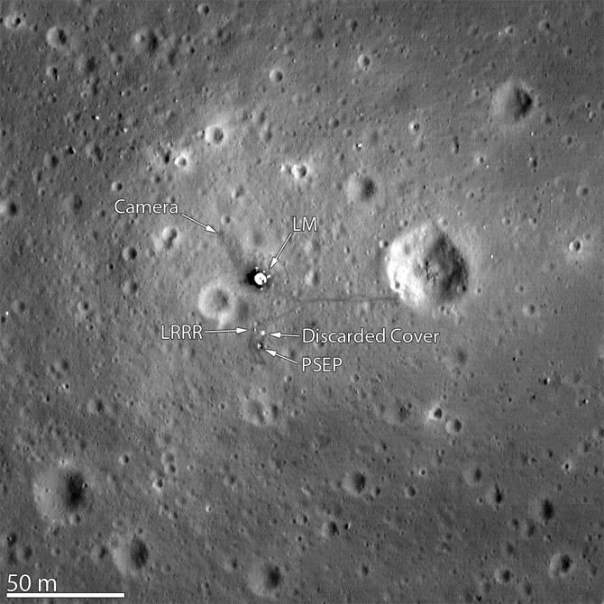 La 4G sur la Lune en 2019 - Page 2 Apollo10