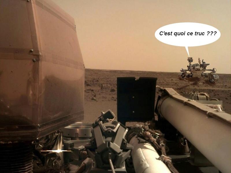 InSight - Mission d'exploration sur Mars - Page 8 Insigh10