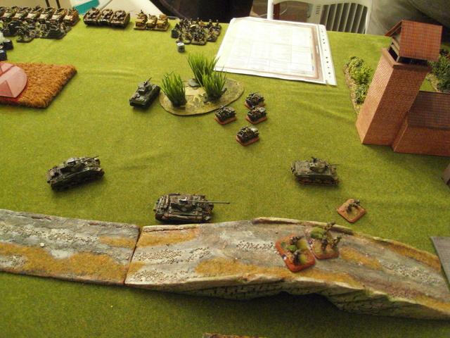 CAMPAGNE Flames of War MARKET-GARDEN - Page 12 Sdc12813