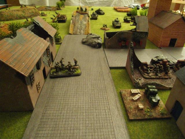 CAMPAGNE Flames of War MARKET-GARDEN - Page 12 Sdc12814