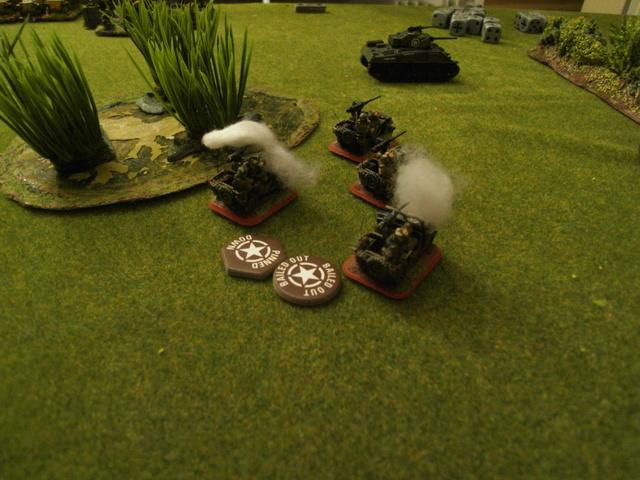 CAMPAGNE Flames of War MARKET-GARDEN - Page 12 Sdc12816