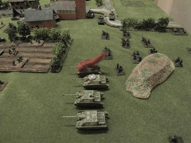 CAMPAGNE Flames of War MARKET-GARDEN - Page 12 Sdc13211