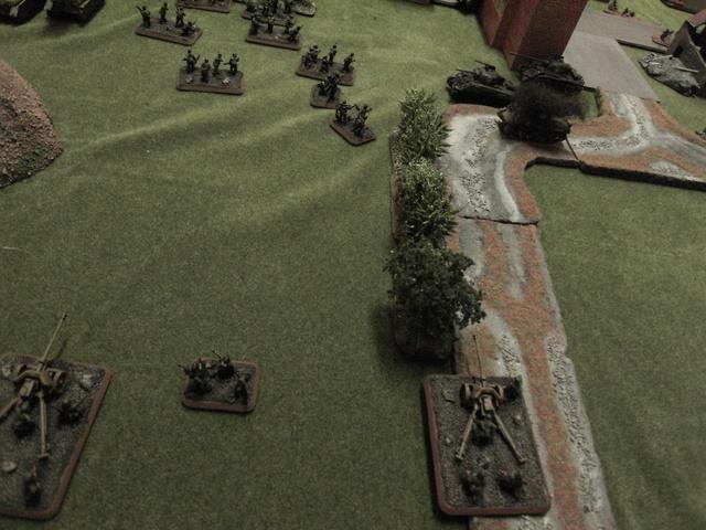CAMPAGNE Flames of War MARKET-GARDEN - Page 12 Sdc13212