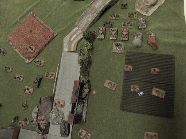 CAMPAGNE Flames of War MARKET-GARDEN - Page 12 Sdc13216