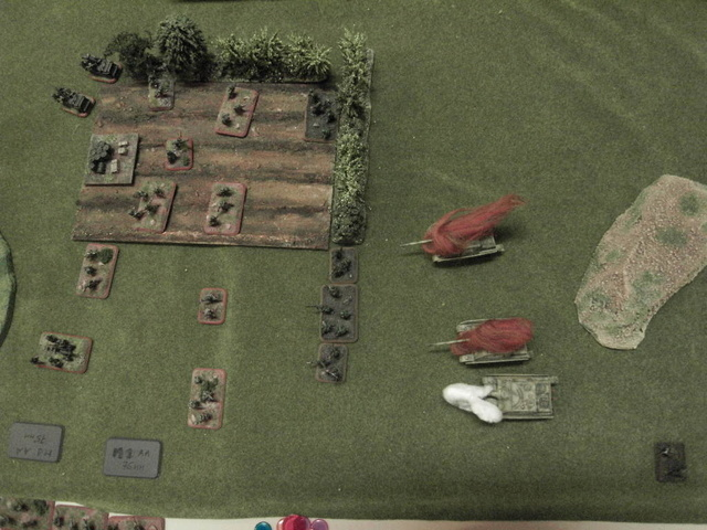 CAMPAGNE Flames of War MARKET-GARDEN - Page 12 Sdc13310