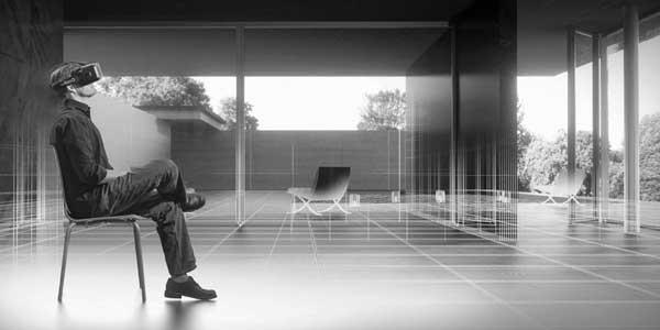 Formación en Realidad Virtual