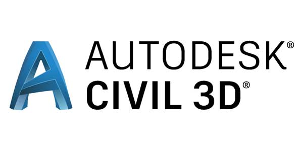 civil3d logo