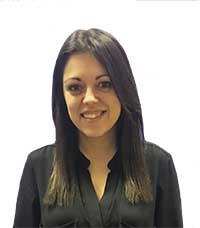 Lara Hoya