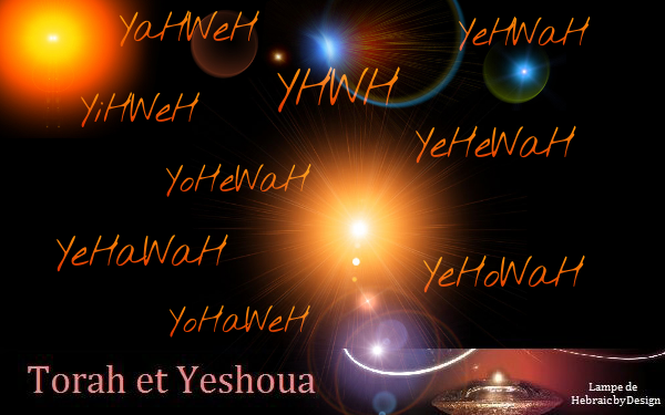 Vrai prononciation du Saint Nom d'Elohim ? Picsar10