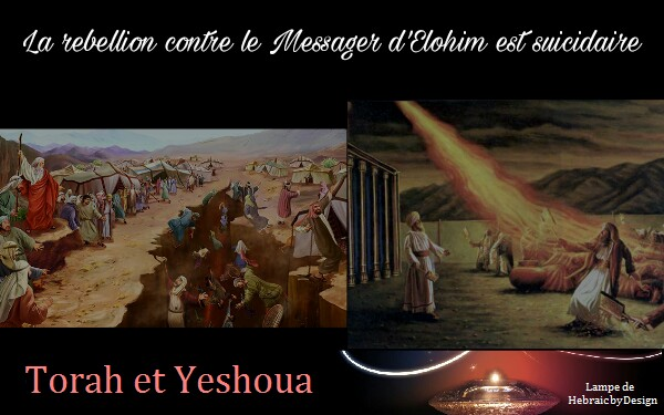 La rébellion contre le Messager d'Elohim est suicidaire Picsar27