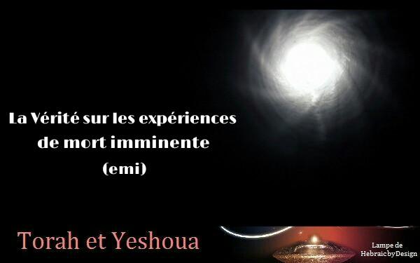 La vérité sur les expériences de mort imminente (emi) Picsar62