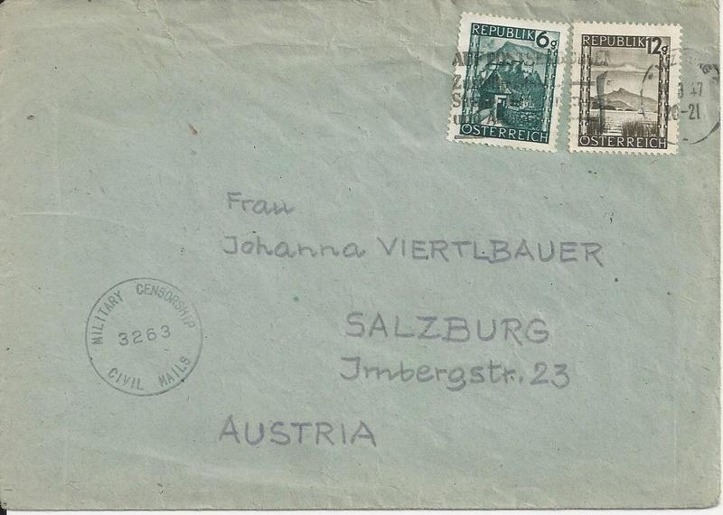 nach - Österreichische Zensuren nach 45 - Seite 4 Bild45
