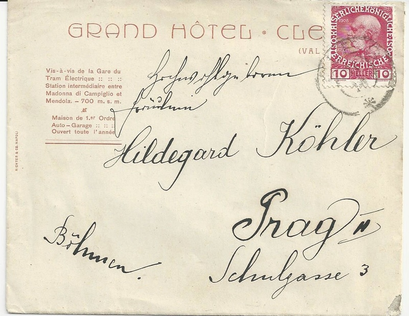 Hotelbriefe Bild51