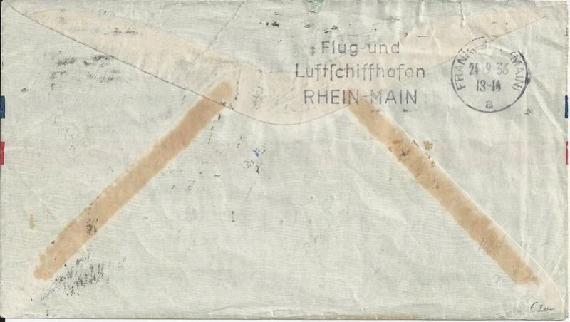 Zeppelinpost aus USA Bild_219