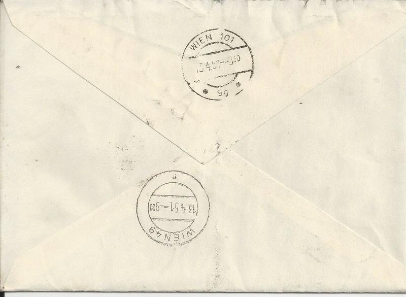 Trachtenserien ANK 887 - 923 und 1052 - 1072 Belege - Seite 10 Bild_220