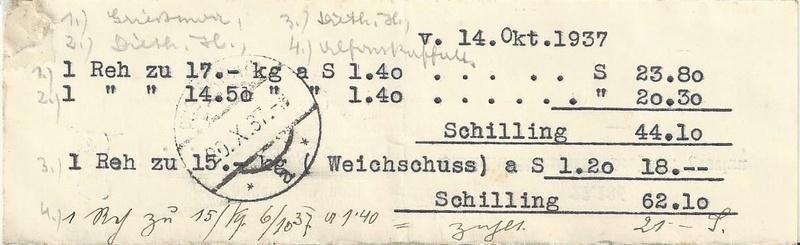 Österreich 1925 - 1938 - Seite 9 Bild_236