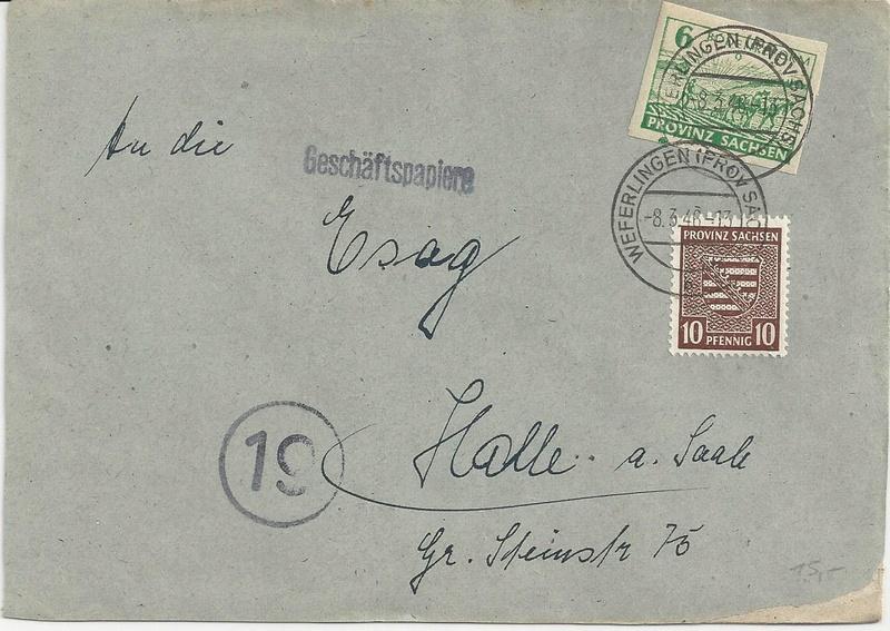 Provinz Sachsen -Sowjetische Besatzungszone - Seite 3 Bild_243