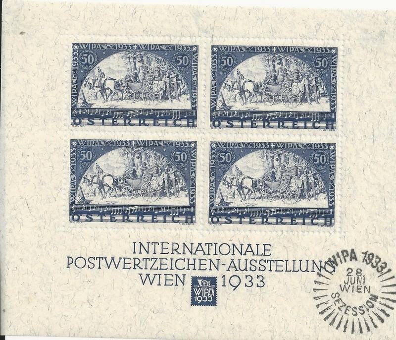 Hilfe - WIPA 1933 - Seite 2 Bild_245