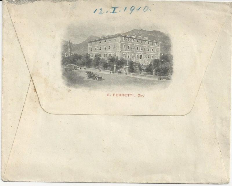 Hotelbriefe Bild_250