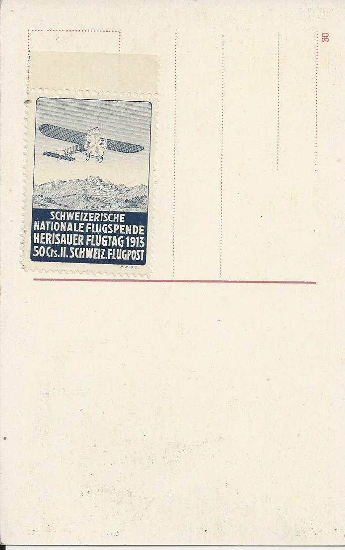 Einmotorige Flugzeuge Bild_257
