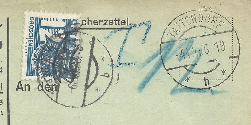 Verwendung von Portomarken in Österreich - Seite 2 Bild_282
