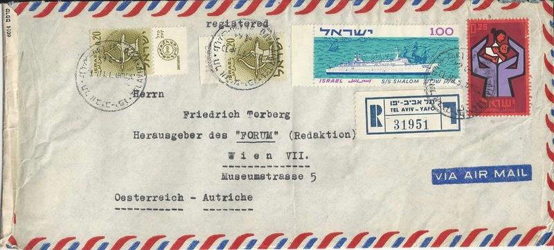 Briefe oder Karten von/an berühmte oder bekannte Personen - Seite 2 Bild_284