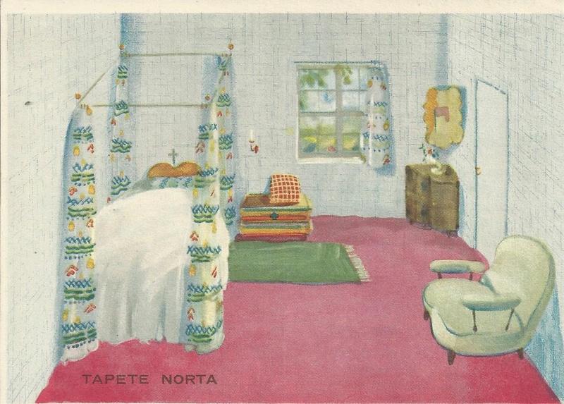 Werbeumschläge und -karten aus Österreich - Seite 6 Bild_289