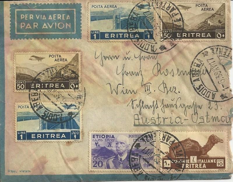 Flugpost nach Österreich - Seite 2 Bild_317