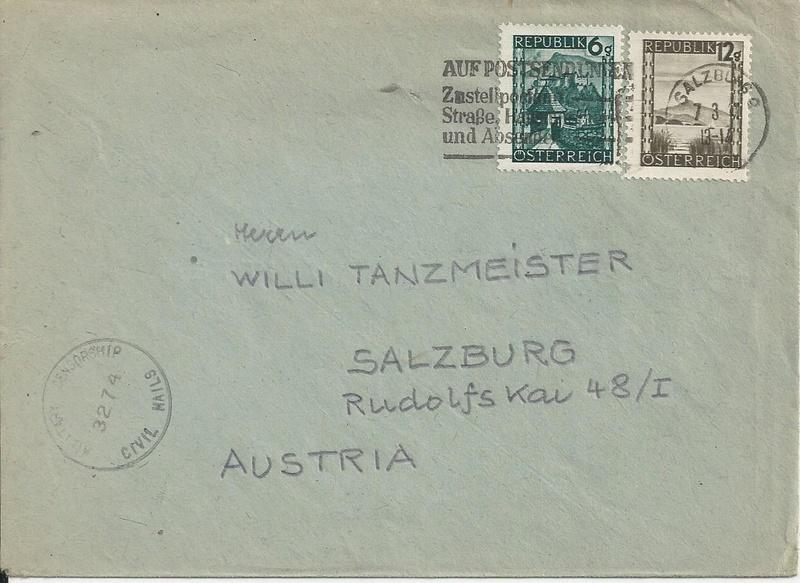 nach - Österreichische Zensuren nach 45 - Seite 4 Bild_334