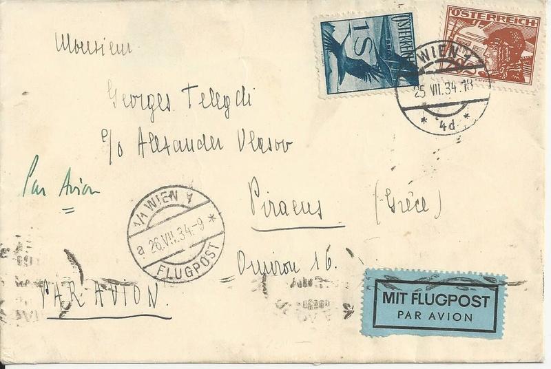 nach - Österreich 1925 - 1938 - Seite 9 Bild_369