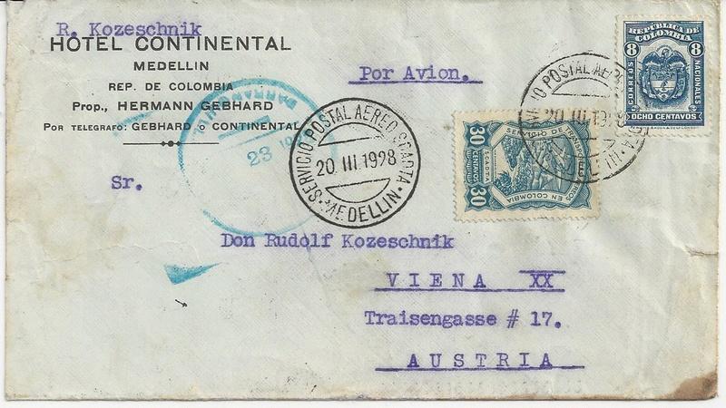 Flugpost nach Österreich - Seite 3 Bild_372
