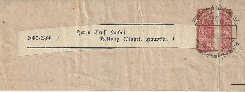 Streifbänder des DÖAV - Seite 2 Bild_434