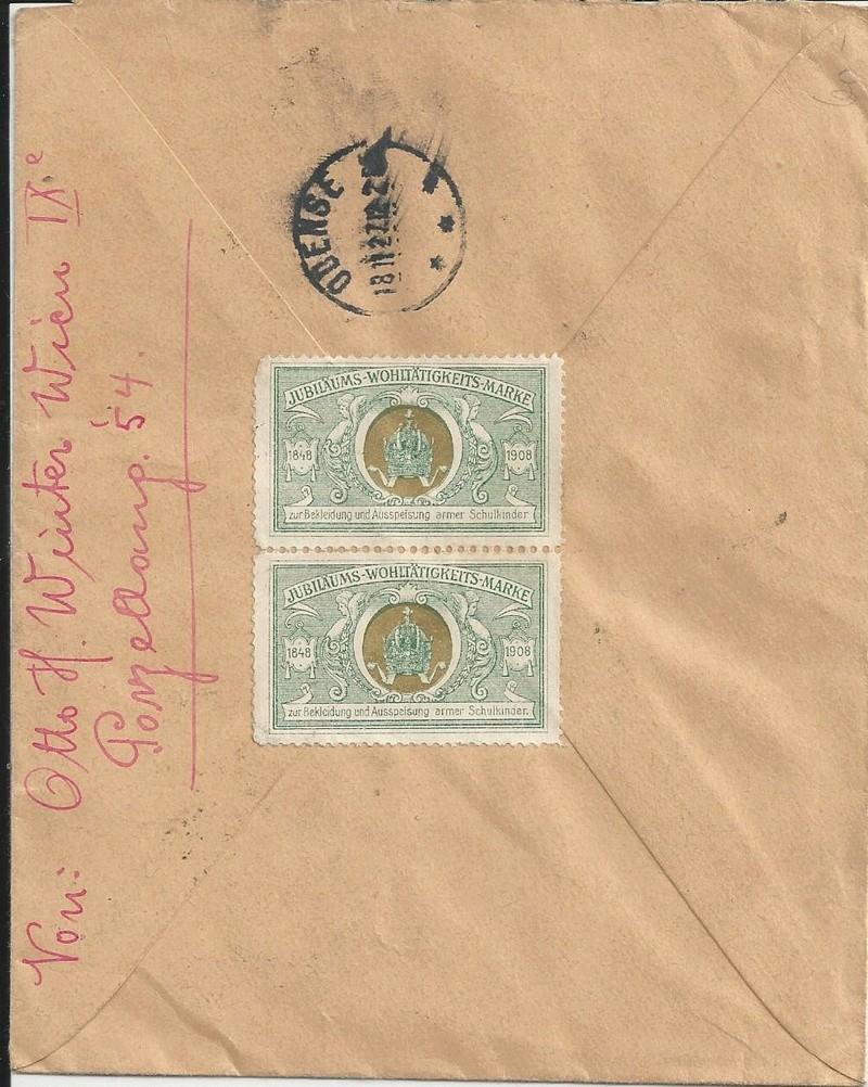 Österreich 1925 - 1938 - Seite 9 Bild_438