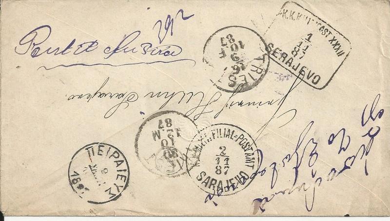 Österreich - Bosnien-Herzegowina - Seite 2 Bild_456