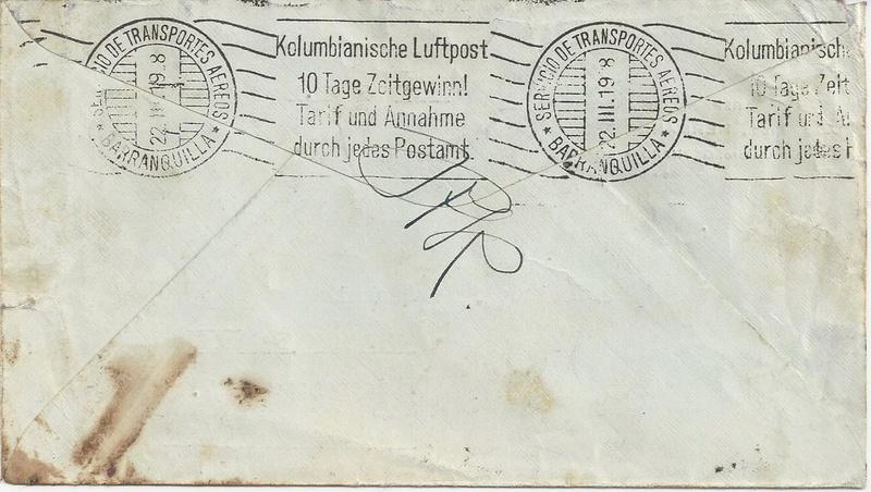 Flugpost nach Österreich - Seite 3 Bild_463