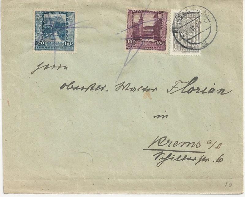 Postbelege - verhunzt und zerstört - Seite 3 Bild_530