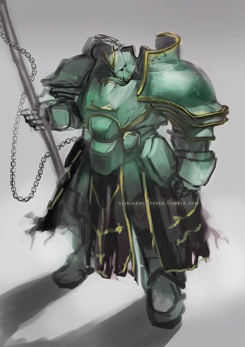 Character Sheets Sir_ha10