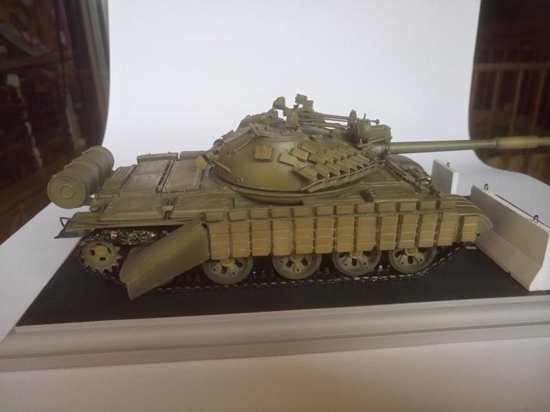 T-62 ERA (Mod. 1972) 00610