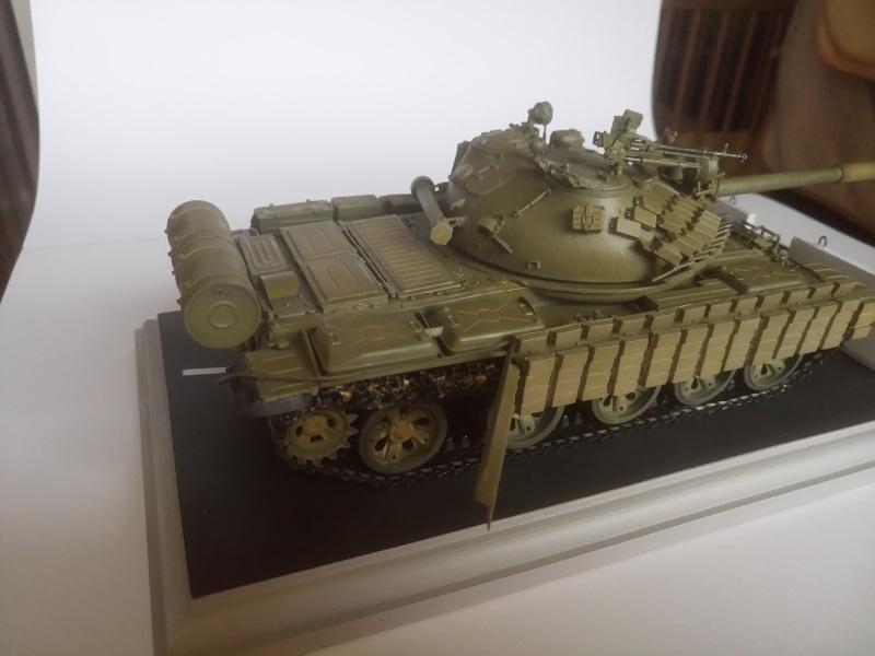 T-62 ERA (Mod. 1972) 00710