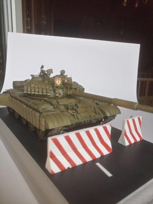 T-62 ERA (Mod. 1972) 00810