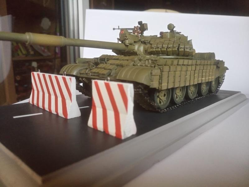 T-62 ERA (Mod. 1972) 00910