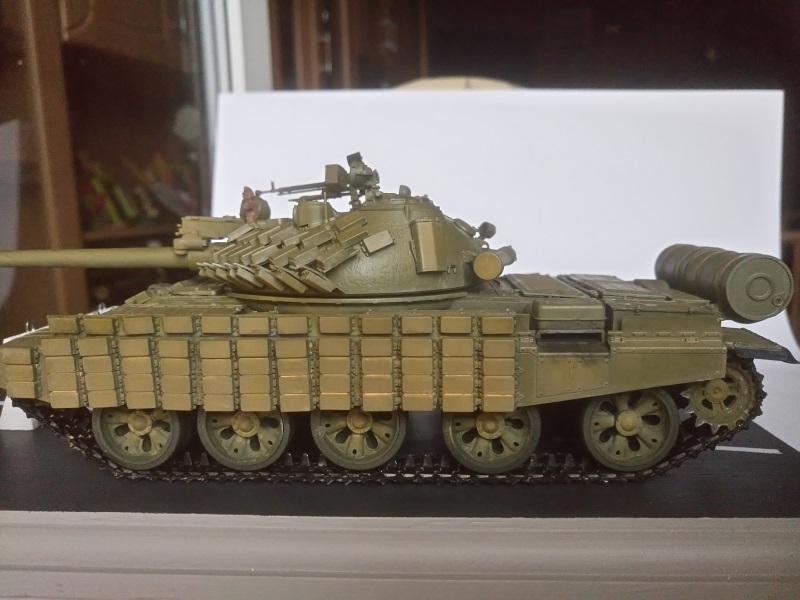 T-62 ERA (Mod. 1972) 01010