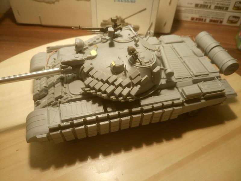 T-62 ERA (Mod. 1972) 02311