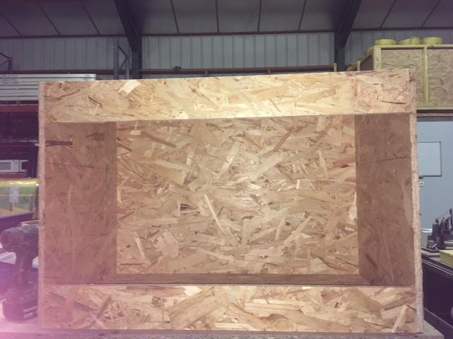 La construction de notre Terrarium pour Pogona Henrylawsoni  File110