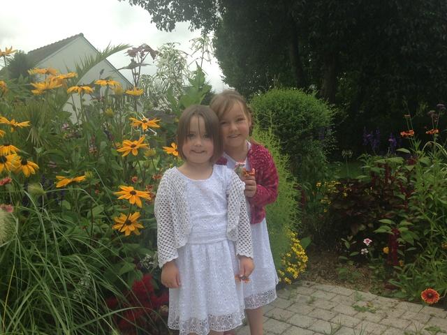 Nos petites merveilles  Img_2610