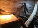 La construction de notre Terrarium pour Pogona Henrylawsoni  - Page 2 Thumbn12