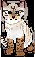 Cait's Kitty Profiles Adderk12