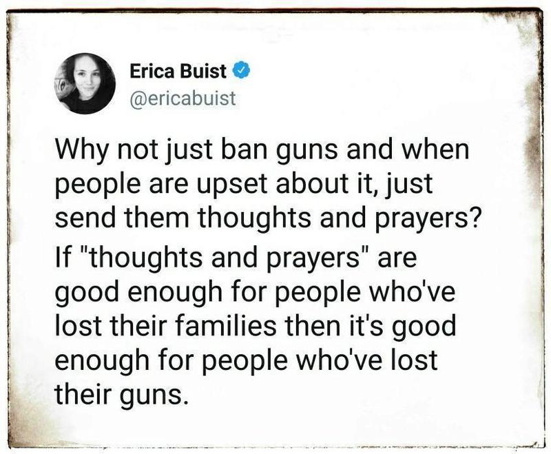 After Florida shooting, Trump offers comfort — to gun owners Ban_gu10