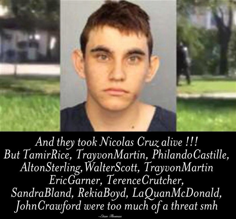 Mass shooting in Florida high school; 17 dead - Page 2 Cruz_t10